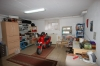 **VERKAUFT**DIETZ:  Freistehendes Wohnhaus mit Nebengebäuden u. Garage  -- viele Räumlichkeiten für viele Nutzungsarten. - Nutzfläche im Paterre