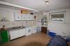**VERKAUFT**DIETZ:  Freistehendes Wohnhaus mit Nebengebäuden u. Garage  -- viele Räumlichkeiten für viele Nutzungsarten. - Waschküche im Paterre