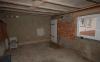 **VERKAUFT**DIETZ:  Freistehendes Wohnhaus mit Nebengebäuden u. Garage  -- viele Räumlichkeiten für viele Nutzungsarten. - Blick in eines der Nebengebäude