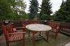 **VERKAUFT**DIETZ:  Gemütliches Heim für 2 Familien mit traumhaftem  Garten ! - Großer Balkon im OG
