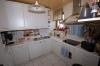 **VERKAUFT**DIETZ:  Gemütliches Heim für 2 Familien mit traumhaftem  Garten ! - Blick in die Küche OG (inklusive)