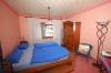 **VERKAUFT**DIETZ:  Gemütliches Heim für 2 Familien mit traumhaftem  Garten ! - 1 von 5 Schlafzimmer