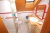 **VERKAUFT**DIETZ:  Gemütliches Heim für 2 Familien mit traumhaftem  Garten ! - Weiteres Duschbad im DG
