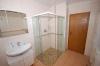 **VERKAUFT**DIETZ:  Gemütliches Heim für 2 Familien mit traumhaftem  Garten ! - Behindertengerechtes Bad im EG