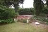**VERKAUFT**DIETZ:  Gemütliches Heim für 2 Familien mit traumhaftem  Garten ! - Gemütlicher Platz im Garten