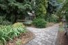 **VERKAUFT**DIETZ:  Gemütliches Heim für 2 Familien mit traumhaftem  Garten ! - Schön angelegt