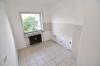 **VERKAUFT**DIETZ:  DIEBURG  9 Familienhaus***mit 1141 m² Grundstück. - Küche (OG Wohnung)