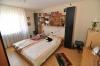 **VERKAUFT**DIETZ:  DIEBURG  9 Familienhaus***mit 1141 m² Grundstück. - Schlafzimmer (EG Wohnung)