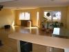 **VERKAUFT**DIETZ:  Neuwertige 4-5 Zimmer ETW mit Hausfeeling im 3 Familienhaus ! - Weitere Ansicht vom Wohnbereich