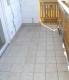 **VERKAUFT**DIETZ:  Neuwertige 4-5 Zimmer ETW mit Hausfeeling im 3 Familienhaus ! - Balkon vom Schlafzimmer