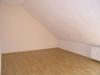 **VERKAUFT**DIETZ:  Neuwertige 4-5 Zimmer ETW mit Hausfeeling im 3 Familienhaus ! - Das Kinderzimmer (mit eigenem Balkon)