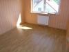 **VERKAUFT**DIETZ:  Neuwertige 4-5 Zimmer ETW mit Hausfeeling im 3 Familienhaus ! - Weiteres Schlafzimmer oder Büro
