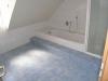 **VERKAUFT**DIETZ:  Neuwertige 4-5 Zimmer ETW mit Hausfeeling im 3 Familienhaus ! - Badekultur HIER ERLEBEN (Wanne und Dusche)