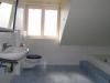 **VERKAUFT**DIETZ:  Neuwertige 4-5 Zimmer ETW mit Hausfeeling im 3 Familienhaus ! - Weiteres Bild vom Badezimmer