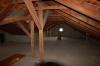 **VERKAUFT** DIETZ:  Lage- Lage- Lage - 1-2 Familienhaus mit Fernblick! - Ausbaubares Dachgeschoss