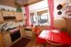**VERKAUFT**DIETZ: Solides 2 Familienhaus in S-Bahnnähe (gepflegt) - Küche(Wohnung OG) EBK inklusive