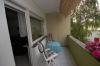 **VERKAUFT**DIETZ:  Tip Top gepflegte 4 Zimmerwohnung mit 2 Balkonen - Balkon 2