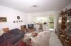 **VERKAUFT**DIETZ:  Tip Top gepflegte 4 Zimmerwohnung mit 2 Balkonen - Einblick ins Wohnzimmer
