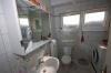 **VERKAUFT**DIETZ:  Tip Top gepflegte 4 Zimmerwohnung mit 2 Balkonen - Tageslichtbad 1 mit Dusche