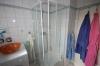 **VERKAUFT**DIETZ:  Tip Top gepflegte 4 Zimmerwohnung mit 2 Balkonen - Weiterer Einblick ins Duschbad