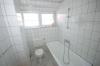 **VERKAUFT**DIETZ:  Tip Top gepflegte 4 Zimmerwohnung mit 2 Balkonen - Tageslichtbad Nr. 2 mit Wanne
