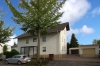 **VERKAUFT**DIETZ:  3 Familienhaus mit Einliegerwohnung im beliebten  DIEBURG - Ansicht 1 mit 2 Garagen