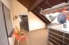 **VERKAUFT**DIETZ:  3 Familienhaus mit Einliegerwohnung im beliebten  DIEBURG - 1 von 3 Balkonen
