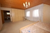 **VERKAUFT**DIETZ:  3 Familienhaus mit Einliegerwohnung im beliebten  DIEBURG - Blick ins Obergeschoss