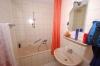 **VERKAUFT** DIETZ:  2 Wohnungen zum Preis von einer !!! - Blick ins Badezimmer