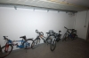 **VERKAUFT** DIETZ:  2 Wohnungen zum Preis von einer !!! - Gemeinsamer Fahrradkeller