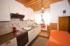 **VERKAUFT**DIETZ:  Kleines Einfamilienhaus mit Scheune! - Wohnküche