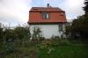 **VERKAUFT**DIETZ:  Einfamilienhaus direkt in Groß-Umstadt mit großem  Garten und Garage. - Ansicht von der Seite