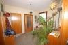 **VERKAUFT**DIETZ:  Einfamilienhaus direkt in Groß-Umstadt mit großem  Garten und Garage. - Eingangsbereich
