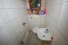**VERKAUFT**DIETZ:  Einfamilienhaus direkt in Groß-Umstadt mit großem  Garten und Garage. - Gäste - WC im Erdgeschoss
