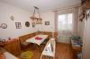 **VERKAUFT**DIETZ:  Einfamilienhaus direkt in Groß-Umstadt mit großem  Garten und Garage. - Esszimmer, auch als Büro geeignet
