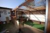 **VERKAUFT**DIETZ:  Ein Eigenheim zum Superpreis- für geschickte Hände !!!  Mit Garage, Carport und Garten - Überdachter Freisitz
