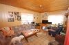 **VERKAUFT**DIETZ:  Ein Eigenheim zum Superpreis- für geschickte Hände !!!  Mit Garage, Carport und Garten - Helles Wohnzimmer