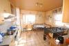 **VERKAUFT**DIETZ:  Ein Eigenheim zum Superpreis- für geschickte Hände !!!  Mit Garage, Carport und Garten - Familienfreundliche Küche