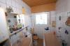 **VERKAUFT**DIETZ:  Ein Eigenheim zum Superpreis- für geschickte Hände !!!  Mit Garage, Carport und Garten - Blick ins Tageslichtbad