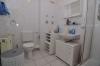 **VERKAUFT**DIETZ: 1 Zi. Appartement im Erdgeschoss mit GARTEN! Für Kapitalanleger, Singles oder Senioren! - Modernes Badezimmer