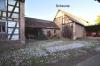 **VERKAUFT**DIETZ: Bauerngehöft mit großem Innenhof, Stallungen, Scheune und  Wohnhaus - Außenansicht