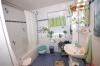 **VERKAUFTT**DIETZ: Klasse 3 Zimmer Eigentumswohnung im modernisierten Mehrfamilienhaus (mit Vollwärmeschutz) - Modernes TGL-Bad