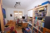 **VERKAUFTT**DIETZ: Klasse 3 Zimmer Eigentumswohnung im modernisierten Mehrfamilienhaus (mit Vollwärmeschutz) - Schlafzimmer 2 von 2