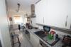 **VERKAUFTT**DIETZ: Klasse 3 Zimmer Eigentumswohnung im modernisierten Mehrfamilienhaus (mit Vollwärmeschutz) - Wohnküche