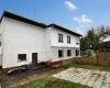 **VERKAUFT**DIETZ:  2 teilmodernisierte Häuser in Babenhausen OT - Ansicht Seitengebäude (Whg. 2)