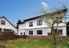 **VERKAUFT**DIETZ:  2 teilmodernisierte Häuser in Babenhausen OT - Weitere Ansicht