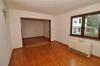 **VERKAUFT**DIETZ:  2 teilmodernisierte Häuser in Babenhausen OT - Wohnbereich (Whg. 1)