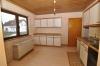 **VERKAUFT**DIETZ:  2 teilmodernisierte Häuser in Babenhausen OT - Küche (inkl. EBK) (Whg.1)