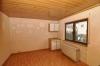 **VERKAUFT**DIETZ:  2 teilmodernisierte Häuser in Babenhausen OT - Essbereich (Whg 1)