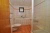 **VERKAUFT**DIETZ:  2 teilmodernisierte Häuser in Babenhausen OT - Modernes Tageslichtbad (Whg. 1)